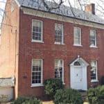 40149 Main Street Bank House Waterford VA