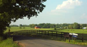 loyalty road near waterford va