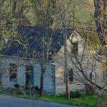 Marshall Clagett House