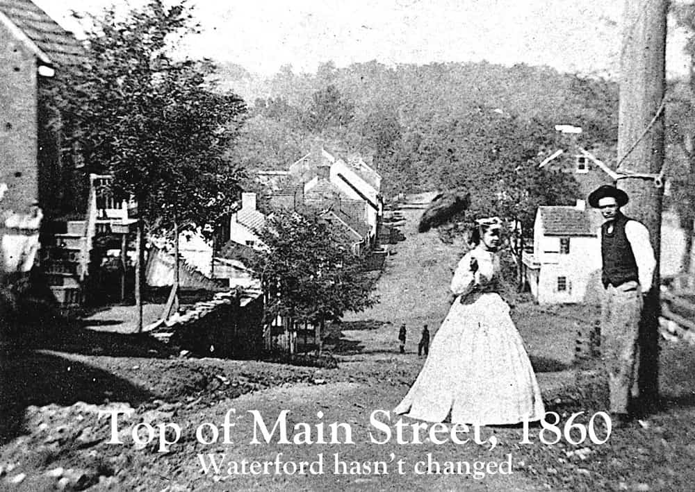 street-main-big-hill-main-1860-gallery